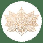 Tantric Massages Fuengirola